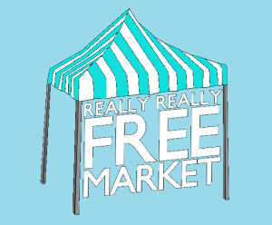 freemarket-logo-空色